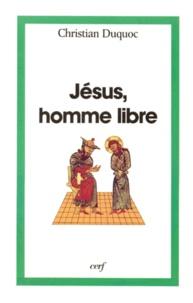 Christian Duquoc - .