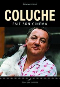 Coluche - Le roi du gag.pdf