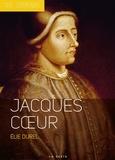 Christian Dureau - Jacques Coeur.