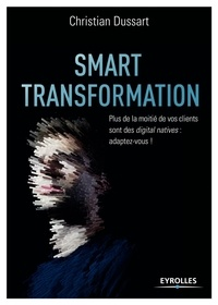 Blackclover.fr Smart transformation Image