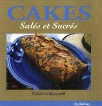 Cakes Salés et Sucrés.pdf