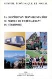 Christian Estrosi - Conventions collectives nationales, Grands magasins - Employés et cadres.