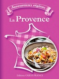 Christian Etienne - La Provence.