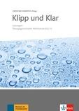 Christian Fandrych - Klipp und Klar - Lösungen Ubungsgrammatik Mittelstufe B2/C1.