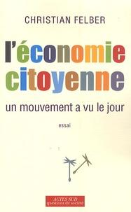 Léconomie citoyenne - Un mouvement a vu le jour.pdf