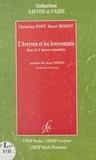 Christian Font et Henri Moizet - L'Aveyron et les Aveyronnais dans la 2e Guerre mondiale.
