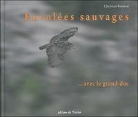 Envolées sauvages avec le grand-duc.pdf