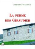 Christian Fougerouse - Les paysans du Giraudier.
