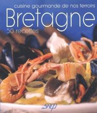Christian Fréchède - Bretagne.