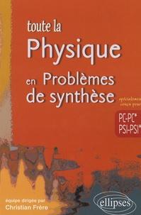 Toute la Physique en Problèmes de synthèse.pdf