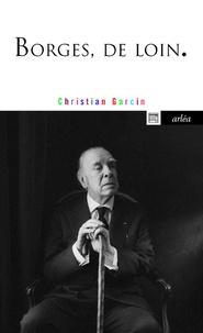 Borgès, de loin.pdf