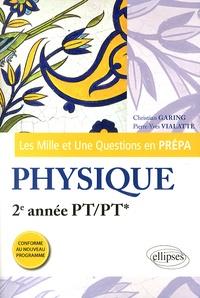 Les Mille et Une questions de la physique en prépa 2e année PT/PT*.pdf