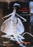 Christian Gattinoni - Joan Fontcuberta - Fauna. 1 DVD