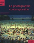 Christian Gattinoni et Yannick Vigouroux - La photographie contemporaine.