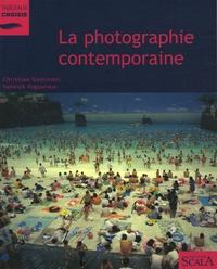 Histoiresdenlire.be La photographie contemporaine Image