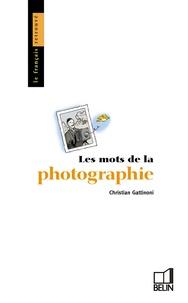 Deedr.fr Les mots de la photographie Image