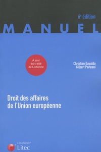 Droit des affaires de lUnion Européenne.pdf