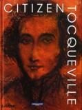 Christian Génicot - Citizen Tocqueville.
