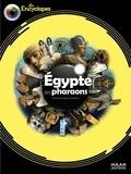 Christian-Georges Schwentzel - L'Egypte des pharaons.