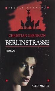 Christian Gernigon - .