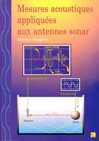 Mesures acoustiques appliquées aux antennes sonar.pdf