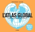 Christian Grataloup et Gilles Fumey - L'Atlas global.