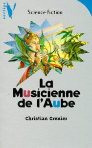 Christian Grenier - .