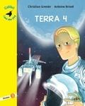 Christian Grenier - Terra 4.