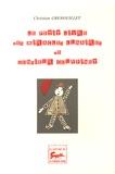 Christian Grenouillet - Le petit livre des miracles lunaires de monsieur Couffinet.