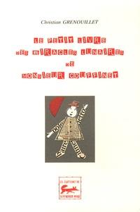 Le petit livre des miracles lunaires de monsieur Couffinet.pdf