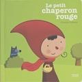 Christian Guibbaud - Le Petit Chaperon rouge.