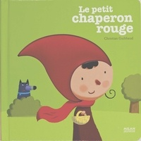 Christian Guibbaud - Le Petit Chaperon rouge.