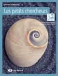 Christian Guilleaume - Les petits chercheurs 5-8 ans - Guide d'enseignement et documents reproductibles.