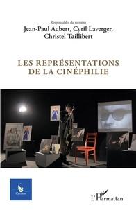 Christian Gutleben - Cycnos N°34/2018-1 : Les représentations de la cinéphilie.