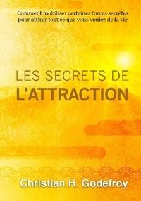 Les secrets de lattraction.pdf