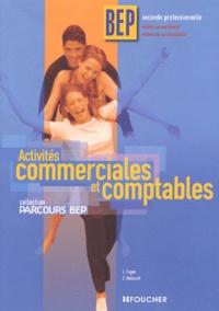 Christian Habouzit et Luc Fages - .