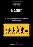 Christian Harbulot et Slaheddine Aridhi - Globésité - La grande désinformation de l'industrie agroalimentaire.
