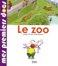 Goodtastepolice.fr Le zoo Image