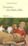 Christian Haward - Comptines du chien câlin.
