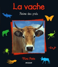 La vache, reine des prés.pdf