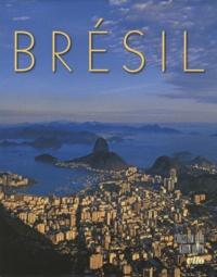 Rhonealpesinfo.fr Brésil Image