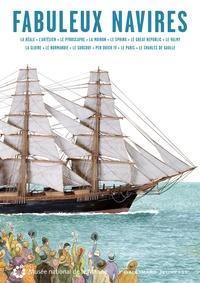 Fabuleux navires.pdf