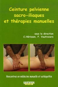 Ceinture pelvienne, sacro-iliaques et thérapies manuelles.pdf