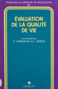 Christian Hérisson - Pharmacologie - Diplôme d'état d'infirmier(e).