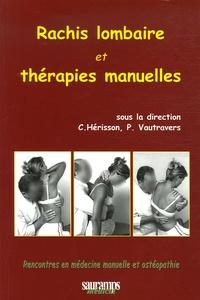 Rachis lombaire et thérapies manuelles.pdf