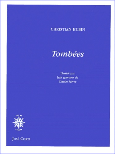 Christian Hubin - .