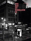 Christian Hundertmark - The art of rebellion 4.