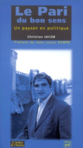 Christian Jacob - .