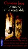 Christian Jacq - Le moine et le vénérable.