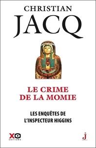 Rapidshare search ebook télécharger Les enquêtes de l'inspecteur Higgins Tome 1 9782845639263 en francais DJVU